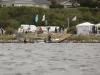 Viking of The Fjord 2012 - 010. © Jan Nielsen