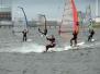 Amager Strandpark 12/09 2008