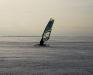 Isabella Rosso - Arresøen d. 23/1 2010
