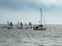 Ishøj 8-9/5 2010