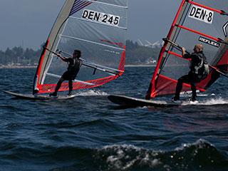 01062013_roenbjerg_formula1