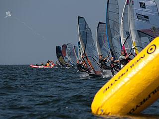 01062013_roenbjerg_formula2