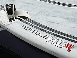 Formula i Vedbæk 5/8 2010