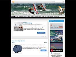 Nyt DBO website 6/2 2011
