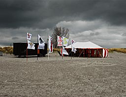 DBO Rangliste stævne Ishøj 8-9/5 2010
