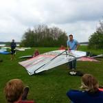 110513_slalom_camp