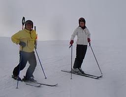 19/3 2010 På skiferie