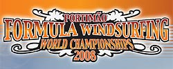 Formula Worlds 2008