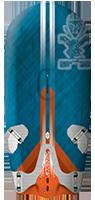 Starboard Formula 177