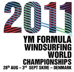 skive_vm2011_logo