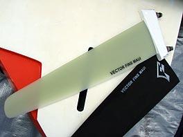 Vector Canefire 42