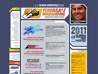 Worlds Ranking 28/7 2011