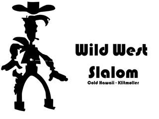 ww_slalom